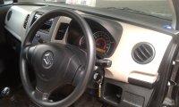 Suzuki: DIJUAL : Karimun Wagon R GL Juli 2015, Mulus dan Terawat (Karimun Wagon R GL Hitam Metalik Manual (Juli 2015) 007.jpg)