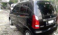 Suzuki: DIJUAL : Karimun Wagon R GL Juli 2015, Mulus dan Terawat (Karimun Wagon R GL Hitam Metalik Manual (Juli 2015) 005.jpg)