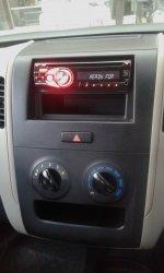 Suzuki: DIJUAL : Karimun Wagon R GL Juli 2015, Mulus dan Terawat (Karimun Wagon R GL Hitam Metalik Manual (Juli 2015) 008.jpg)