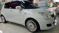Suzuki: Swift ST 2011 a/t barang bagus harga murah (IMG20170214102801.jpg)