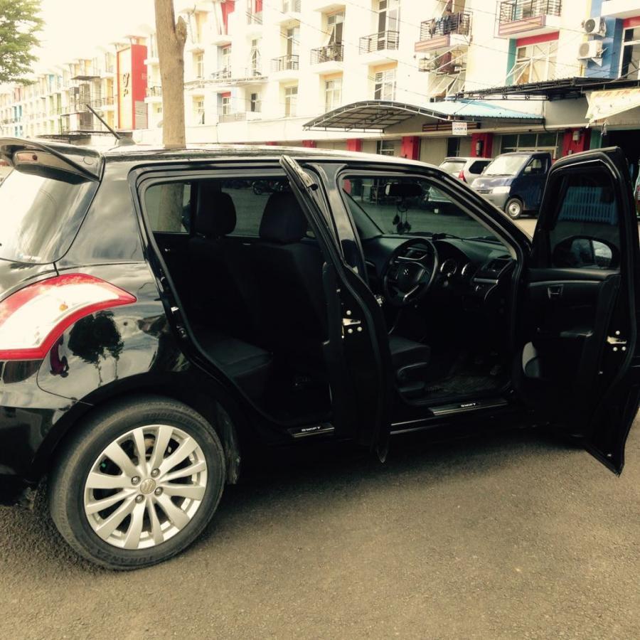 Jual Beli Mobil Bekas Suzuki Carry New Car Update 2020