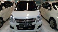 Suzuki: Karimun Wagon R GX 2015 m/t mulus seperti baru (IMG20170228101225.jpg)