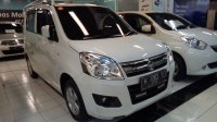 Suzuki: Karimun Wagon R GX 2015 m/t mulus seperti baru (IMG20170228101243.jpg)