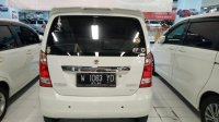 Suzuki: Karimun Wagon R GX 2015 m/t mulus seperti baru (IMG20170228101426.jpg)