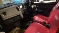 Suzuki: Karimun Wagon R GX 2015 m/t mulus seperti baru (IMG20170228101306.jpg)