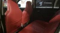 Suzuki: Karimun Wagon R GX 2015 m/t mulus seperti baru (IMG20170228101330.jpg)