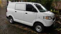 Suzuki APV Blind Van Th. 2013 Putih (a0bb47dc-fbec-412f-8be8-6508391acf96.jpg)