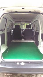 Suzuki APV Blind Van Th. 2013 Putih (P_20170404_123156.jpg)