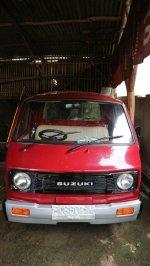 Suzuki St 100 Mulus tahun 81' (1489590776888.jpg)