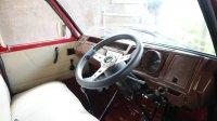 Suzuki St 100 Mulus tahun 81' (1489590807759.jpg)