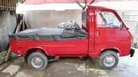 Suzuki St 100 Mulus tahun 81' (1489590821408.jpg)