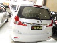 Suzuki: Ertiga GL'15 AT putih Mobil bagus Terawat (DSCN6979.JPG)