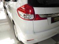 Suzuki: Ertiga GL'15 AT putih Mobil bagus Terawat (DSCN6980.JPG)
