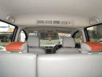 Suzuki: Ertiga GL'15 AT putih Mobil bagus Terawat (DSCN6984.JPG)
