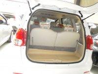 Suzuki: Ertiga GL'15 AT putih Mobil bagus Terawat (DSCN6983.JPG)
