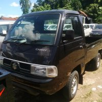 Jual Promo Suzuki Carry Pick Up FD