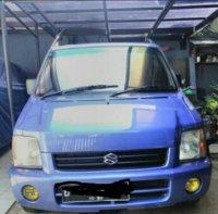 Suzuki karimun 2000 dijual cepat (303663015_1_644x461_dijual-cepat-suzuki-karimun-tahun-2000-jakarta-selatan.jpg)