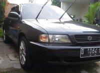 Suzuki Baleno tahun 1997 (IMG-20170412-WA0009.jpg)