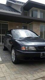 Suzuki Baleno tahun 1997 (IMG-20170412-WA0012.jpg)