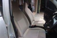 Suzuki: Karimun Wagon R GL 1.0 MT 2014 Silver Met Kinclong (IMG_2340.JPG)