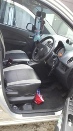 Jual Suzuki Splash 2014 Silver Tangan Pertama (WhatsApp Image 2017-04-15 at 06.02.12.jpeg)