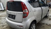 Jual Suzuki Splash 2014 Silver Tangan Pertama (WhatsApp Image 2017-04-15 at 06.02.09.jpeg)