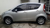 Jual Suzuki Splash 2014 Silver Tangan Pertama (WhatsApp Image 2017-04-15 at 06.02.09 (1).jpeg)