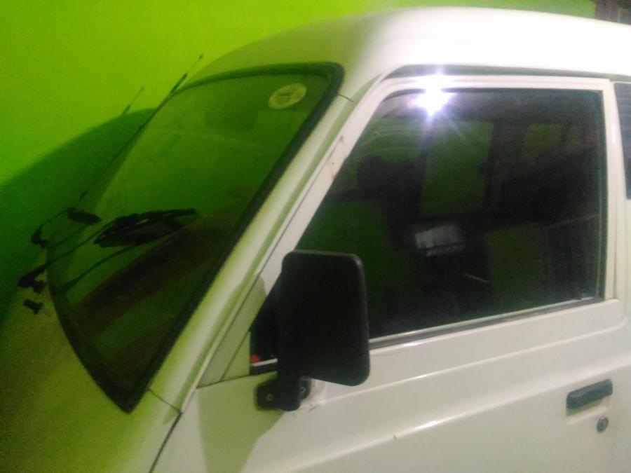 Carry: Mobil cary extra th 90 - MobilBekas.com