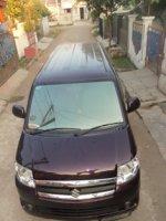 Suzuki: JUAL SEGERA APV ARENA GX (APV 3.jpg)