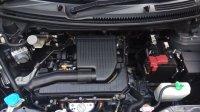 Suzuki: Dijual cepat over kredit NEW ERTIGA tipe dreza gs a/t agustus/2016