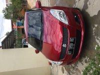 Suzuki Swift: dijual mobil tahun 2103