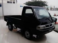 Carry Pick Up: SUZUKI CARRY FUTURA FD (images.jpg)