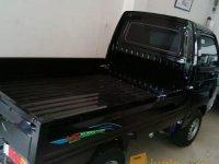 Carry Pick Up: SUZUKI CARRY FUTURA FD (suzuki_carry_pick_up_fd_dgn_dp_rendah_angsuran_ringan_4760094470009697662.jpg)