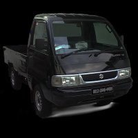 Carry Pick Up: SUZUKI CARRY FUTURA FD (IMG00899-20130425-1509.png)