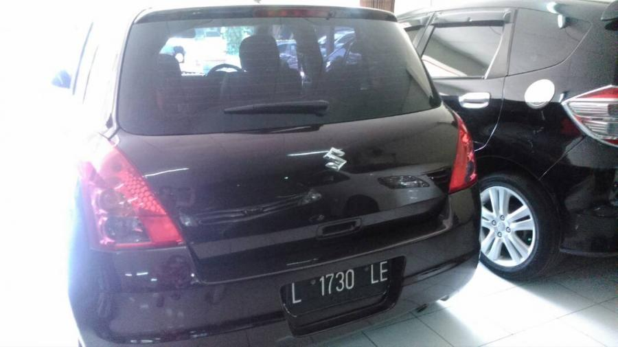 "Search Results for ""Mobil Bekas Umc Surabaya ..."