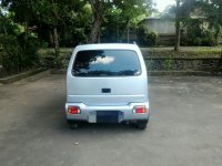 Suzuki Karimun Silver 2002 (IMG_20170511_141729.jpg)