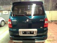 Suzuki: APV L th 2005 warna biru tua (IMG-20170513-WA0004.jpg)
