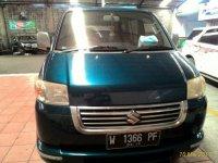 Suzuki: APV L th 2005 warna biru tua (IMG-20170513-WA0002.jpg)