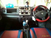 Suzuki: APV L th 2005 warna biru tua (IMG-20170514-WA0003.jpg)