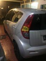 Jual Suzuki SPLASH 2013 (1493297987204.jpg)