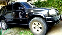 Suzuki: Grand Escudo XL7 Matic (PhotoGrid_1495203224834.jpg)