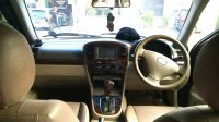 Suzuki: Grand Escudo XL7 Matic (PhotoGrid_1495204349880.jpg)
