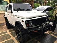 Suzuki: Jimny Katana 4x4 Trepes 2001 Putih Bersih Gagah. (285992980_2_644x461_jimny-katana-2001-4-4-upload-foto.jpg)