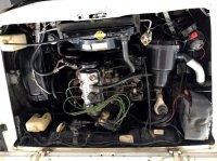 Suzuki: Jimny Katana 4x4 Trepes 2001 Putih Bersih Gagah. (285992980_4_644x461_jimny-katana-2001-4-4-mobil.jpg)