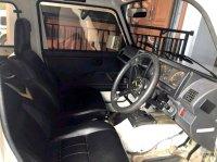Suzuki: Jimny Katana 4x4 Trepes 2001 Putih Bersih Gagah. (285992980_6_644x461_jimny-katana-2001-4-4-.jpg)