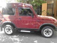 Jual Suzuki Katana tahun 1993 (55.jpg)