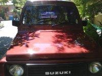 Jual Suzuki Katana tahun 1993 (44.jpg)