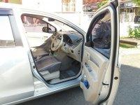 Jual Suzuki Ertiga GL Manual 2012  tangan-1 dari baru (4.jpg)
