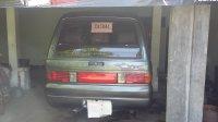 Dijual mobil Suzuki Carry Futura (20170513_110515.jpg)