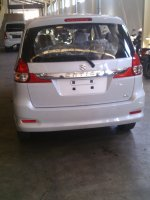 Suzuki: ERTIGA GL MANUAL DP 10JT SAJA (IMG20160916123727.jpg)